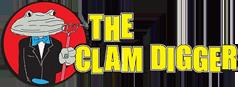 claim digger